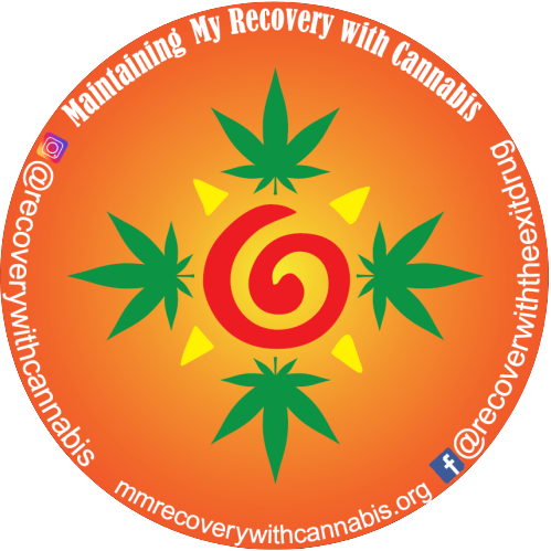 Maintaining My Recovery with Cannabis